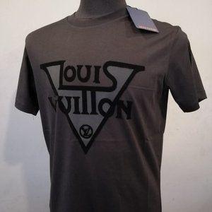 LOUIS VUITTON T-SHIRT !!!